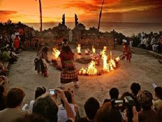 kecak-and-fire-dance-performance