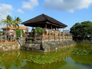 kerta-gosa-ancient-justice-court-palace