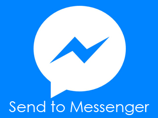 fb messenger-icon